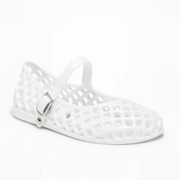 1131f49a898d M_5b575dad534ef93cce5a7ffe. Other Shoes you may like. 💜Oldnavy Girl Glitter  ...